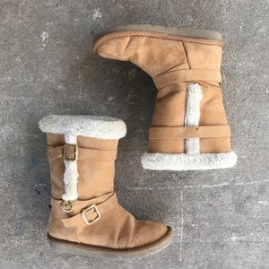 🆕 Listing!  Michael Kors | Girls 'Shayla' Boot